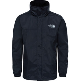 The North Face Resolve 2 Jas Heren zwart